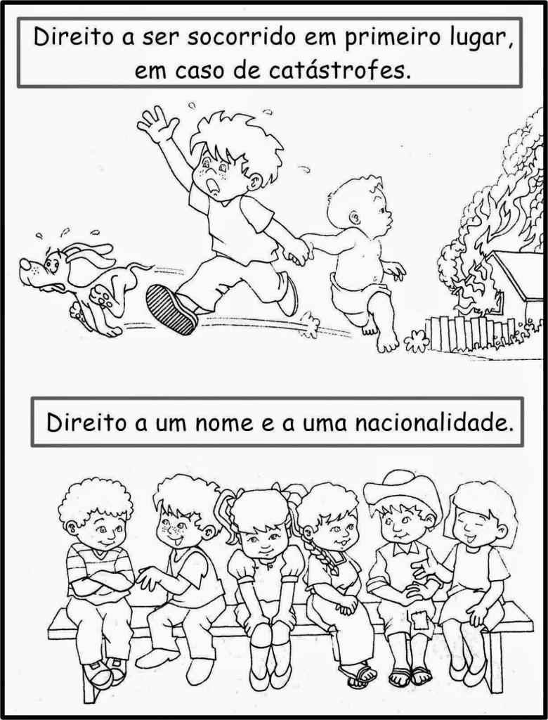 dia-das-crianças-atividades-escolares-3