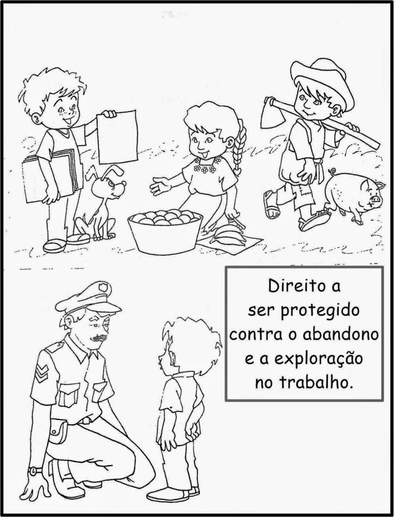 dia-das-crianças-atividades-escolares-6