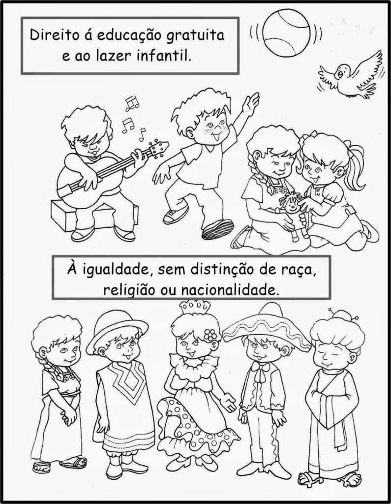 dia-das-crianças-atividades-escolares-9