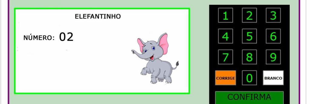 vote_elefantinho