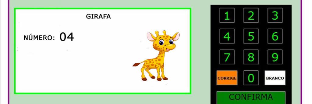 vote_girafa