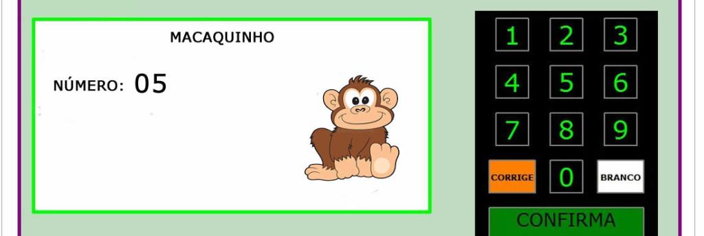 vote_macaquinho