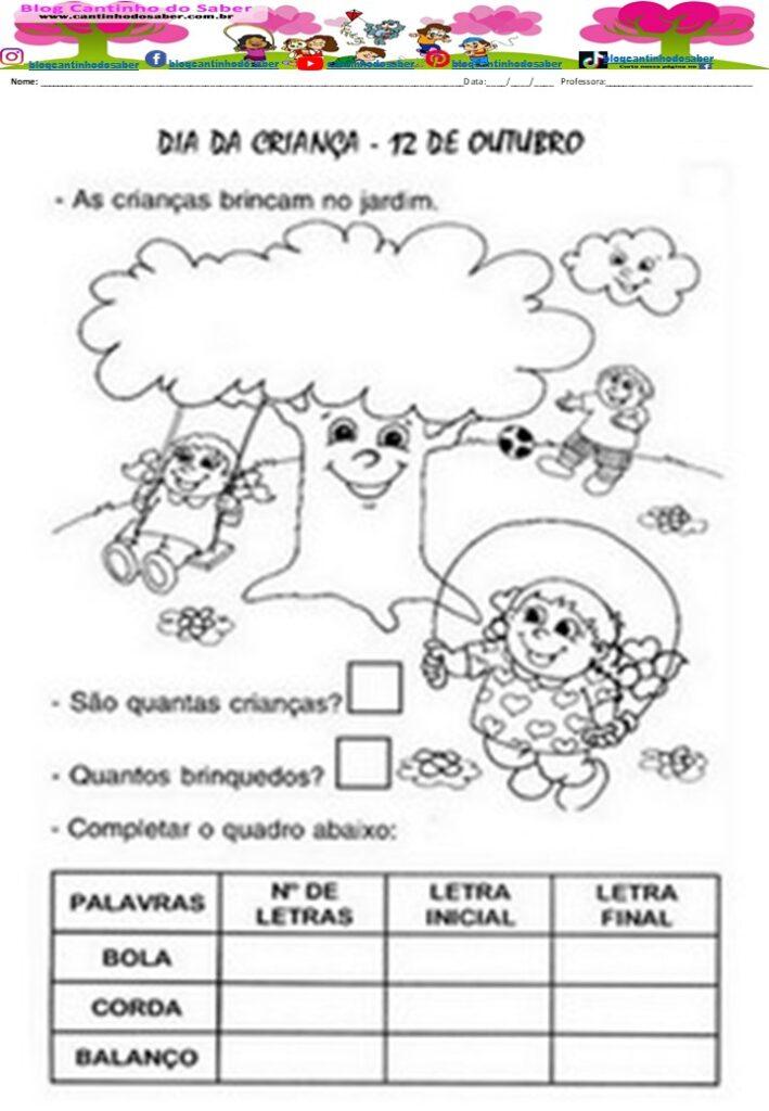 atividades_para_dia_das_criancas_2020