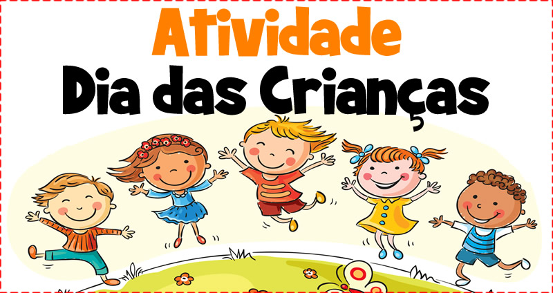 dia_das_criancas