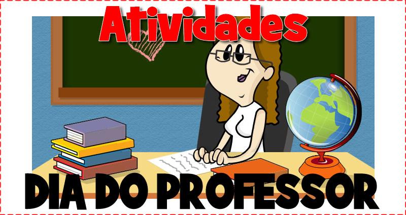 dia_dos_professores_15_outubro