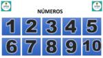 8 Atividades de Matemática para Educação Infantil / Ensino Remoto