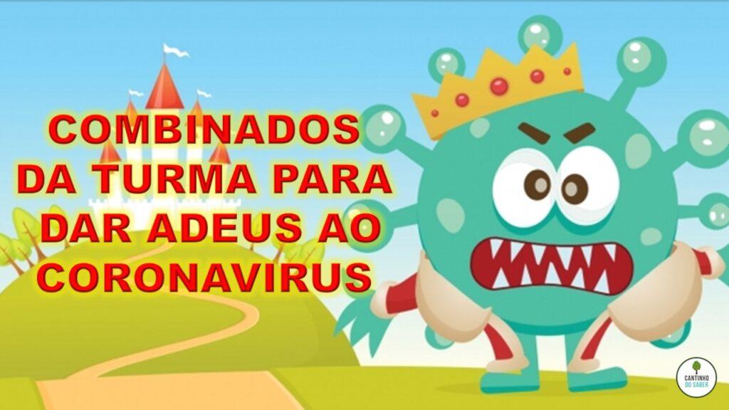 combinados-da-turma-coronavirus-2