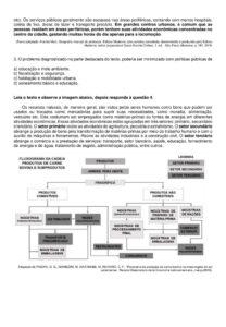 AVALIAÇÃO DIAGNÓSTICA PARA 7 ANO