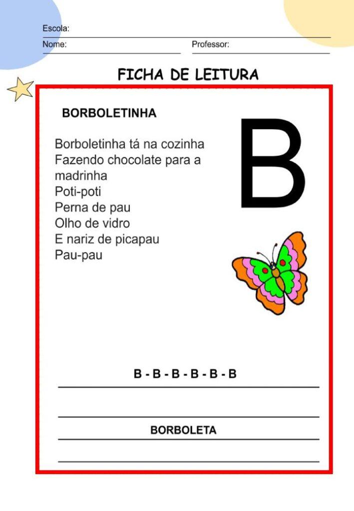 alfabeto musical com músicas para todas as letras
